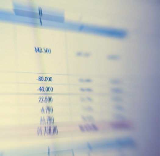 ACH Debit and Credit   Paya Services