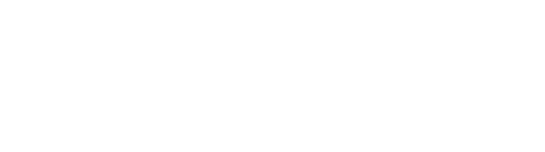 Logo of Cayan. It features the name