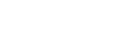 Logo of PayTrace. It features the name