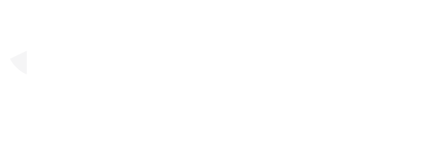 Logo for RevSpring, Inc. It features the name RevSpring and their motto